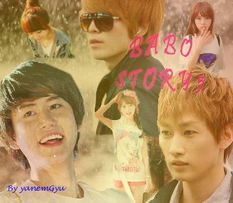 babo+story.jpgww