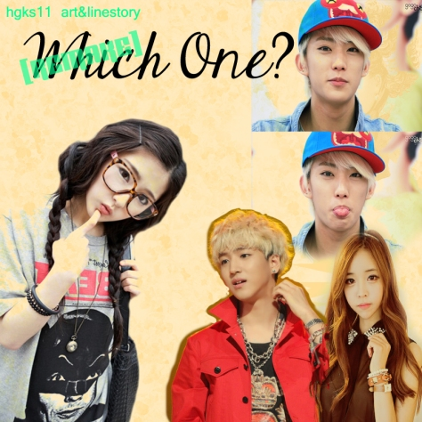 which one cover 4