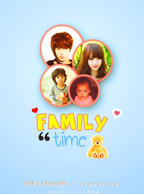familytime121